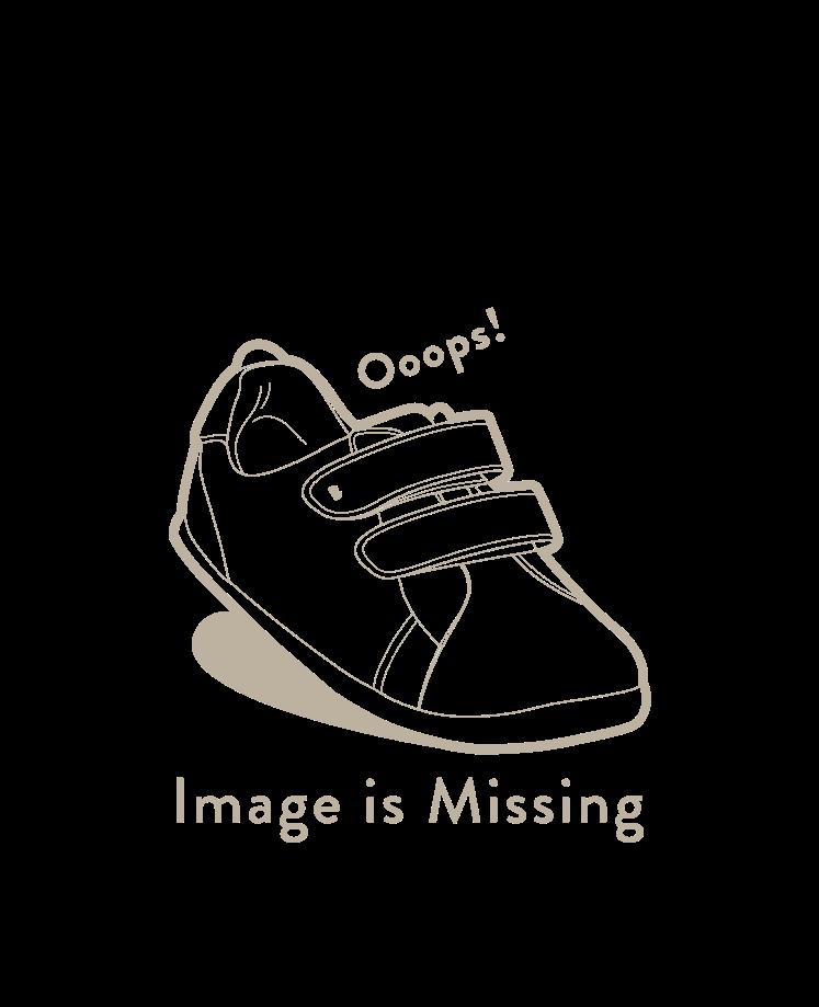 1000-016-11_Butterfly-Milk