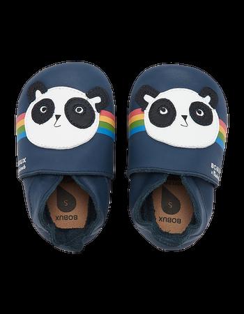 Peace Panda